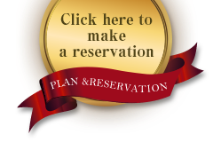 Click here to make a reservation