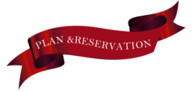 PLAN & RESERVATION