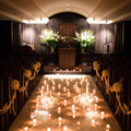 GuestHouse Wedding